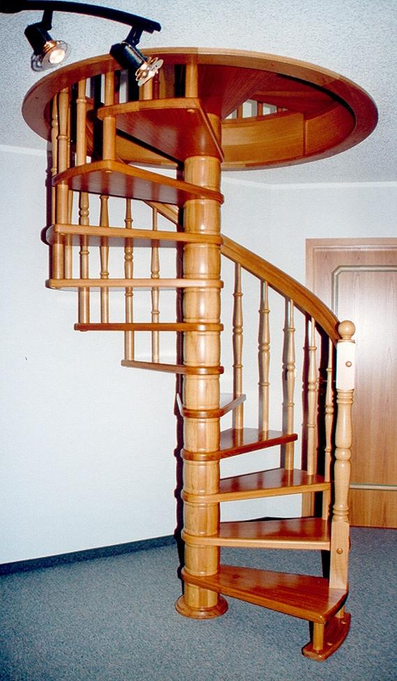 treppengel nder holz gedrechselt. Black Bedroom Furniture Sets. Home Design Ideas